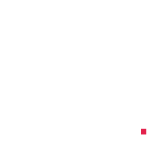 We can make you dance